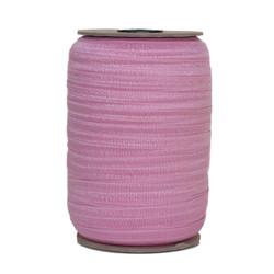 Purple Ice Wholesale Fold Over Elastic 100yd