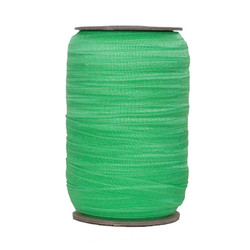 Spring Green Wholesale Fold Over Elastic 100yd