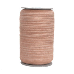 Carmandy Wholesale Fold Over Elastic 100yd