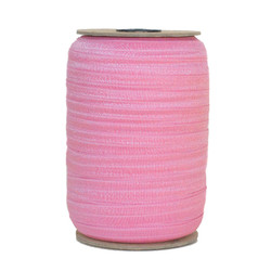 Blossom Wholesale Fold Over Elastic 100yd