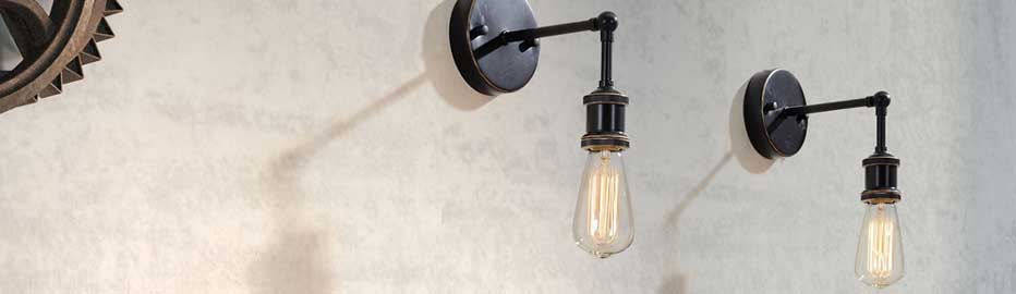 lighting-wall-light.jpg