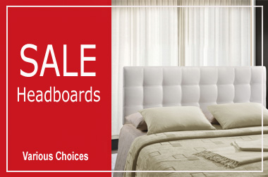 on-sale-headboard.jpg