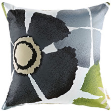 Modway Outdoor Patio Pillow, Multi, Fabric 10356