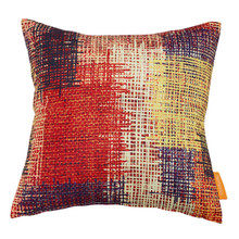 Modway Outdoor Patio Single Pillow, Fabric, Multi Colorful 13489