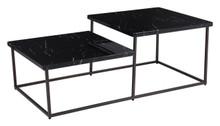 Stanton Coffee Table, 16220