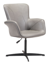 Alain Arm Chair Gray, 16330