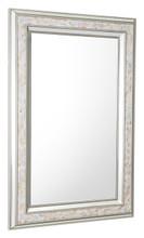 Mop Mirror Mirror And Mop, 16570