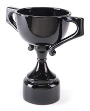 Copa Black Black, 16579
