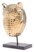 Tiger Mask Gold Gold, 16583