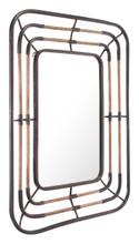 Ramitas Mirror Multicolor, 16610