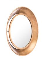 Ovali Md Gold, 16612
