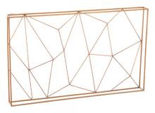 Web Wall Organizer Antique, 16683