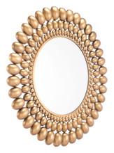 Inha Gold Mirror Gold, 16763