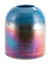 Artic Large Vase Blue, 16897
