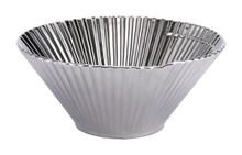 Volar Bowl Silver, 16917