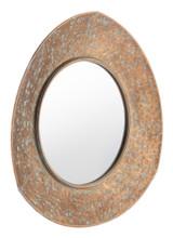Irma Mirror  Gold, 16976
