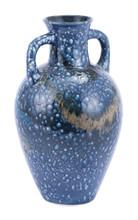 Salal Md Bottle Blue, 17077
