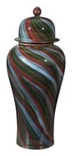 Galax Lg Jar Multicolor, 17094
