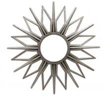 Solano Mirror Silver, 17195