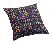 Kitten Cushion Pillow, Multi