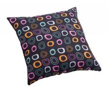 Kitten Cushion Pillow, Multi