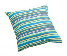 Puppy Cushion Pillow, Multi