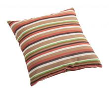 Hamster Cushion Pillow, Multi