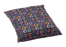 Kitten Cushion Pillow , Multi