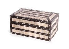 Decorators Box , Multi Bone