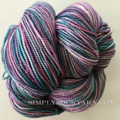WW Arianrhod Wood Violet