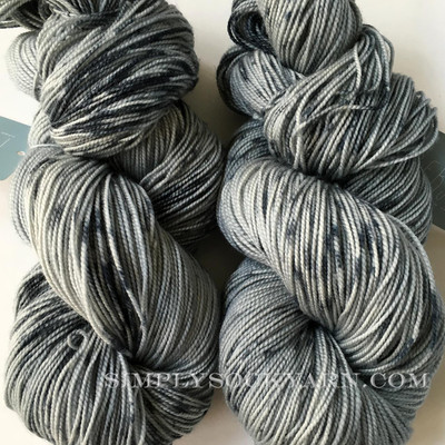FS Fave Dappled Frost -