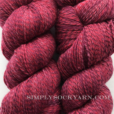 CY Heritage Wave 514 Roses -