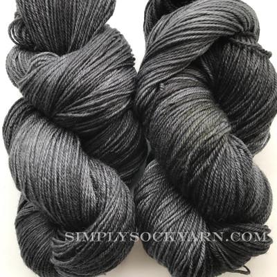 LnL 80/20 Sock Soot -