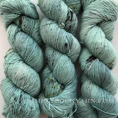 ST Single Cobalt Turquoise -