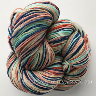 SK 80/20 Stripe Scandi -