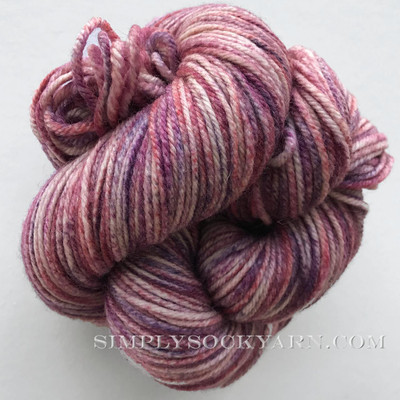 CY 220 SW Effects 16 Grapes -
