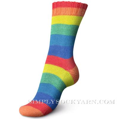 Regia Pairfect Rainbow 1736 -