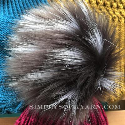 SSYC Pom Pom Emu - XL -