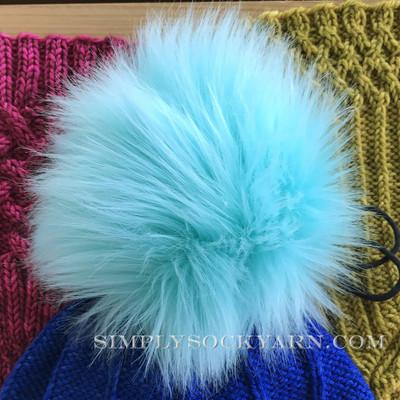 SSYC Pom Pom Tiffany - XL -