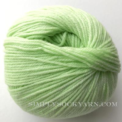 CY 220 SW 285 Pistachio Green -
