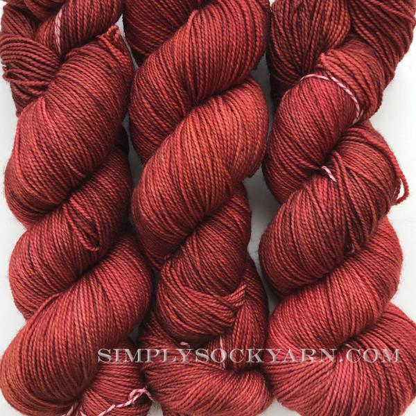 SY Tender Winterberry -