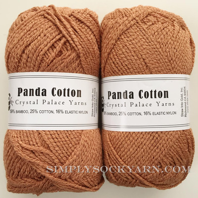 CP Panda Cotton Solid 0535