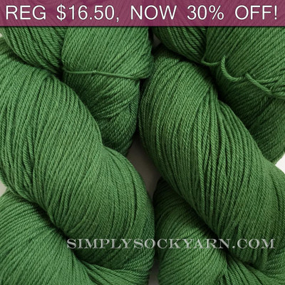 CY Heritage 150 5612 Moss -