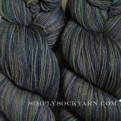 CY Heritage Silk Pts 9751 Shado -