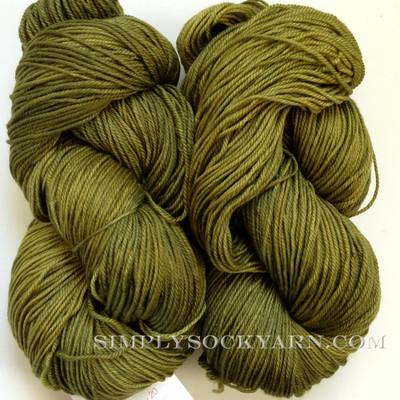 ZYG Serenity 20 Mossy Oak
