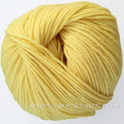 CY 220 SW 824 Yellow