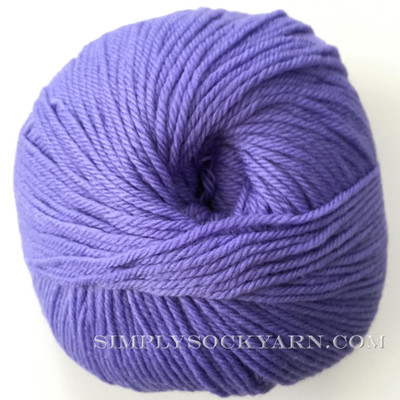 CY 220 SW 844 Periwinkle