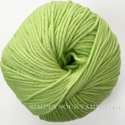 CY 220 SW 851 Lime