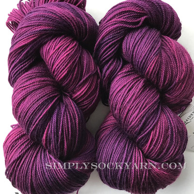 FA HM Casbah Radiant Orchid