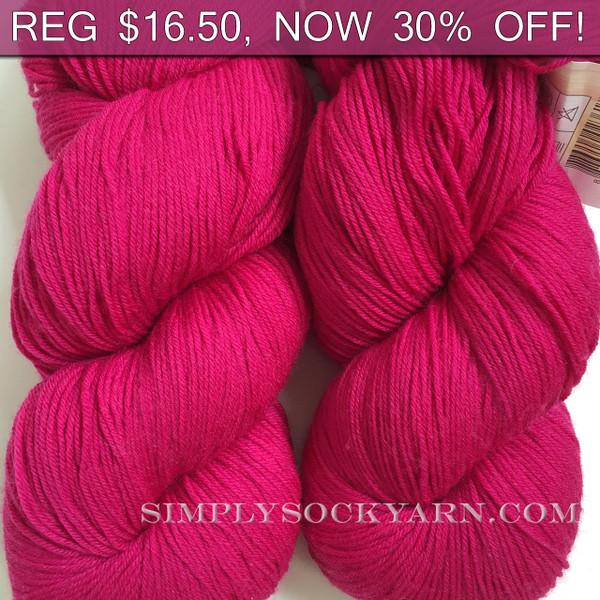 CY Heritage 150 5616 Fuchsia -